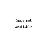 "Hairway Barber Chair ""GABRIEL"", black - No. 56218"