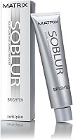 Matrix SoBlur Brighten 90 ml